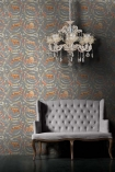 Mind The Gap The World Of Antiquity - Fresce Wallpaper
