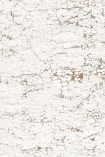 detail image of NLXL NCA-01 Crack Wallpaper by Nacho Carbonell white and nude crackle effect repeated pattern
