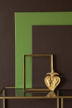 Rockett St George Exclusive Paint Collection - Briarwood