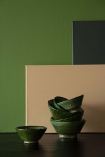 Rockett St George Exclusive Paint Collection - Juniper Leaf
