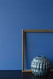 SAMPLE POT - Rockett St George Exclusive Paint Collection - Azurite - 50ml