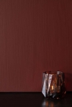 SAMPLE POT - Rockett St George Exclusive Paint Collection - Pimpernel - 50ml