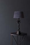 Rockett St George Exclusive Paint Collection - Portobello