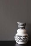 SAMPLE POT - Rockett St George Exclusive Paint Collection - Raeburn - 50ml