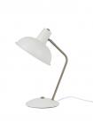 Image of the Retro Desk Lamp - Matt White on a white background