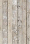 detail image of NLXL PHE-07 Scrapwood Wallpaper by Piet Hein Eek
