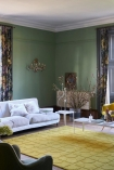 Universal Rug - Various Colours & Sizes