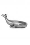 cutout image of Whale Bottle Opener on white background