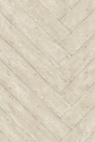 detail image of Andrew Martin Attic Collection Parquet Wallpaper - Linen - ROLL