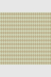 square detail image of Cole & Son Whimsical Collection - Titania Wallpaper - Green 103/14061 - SAMPLE