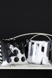 Cushiona Obscura Collection - Blink & Glimpse Cushions