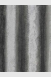 detail image of Andrew Martin Engineer Collection - Palmer Corrugated Iron Wallpaper - Steel - ROLL