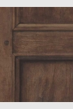 detail image of Andrew Martin Engineer Collection - Regent Oak Wood Panelling Wallpaper - Oak - ROLL