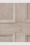 detail image of Andrew Martin Engineer Collection - Regent Wood Panelling Wallpaper - Linen - ROLL