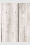 detail image of Andrew Martin Engineer Collection - Timber Wallpaper - White - ROLL