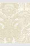 detail image of Andrew Martin Kew Wallpaper - Sand - ROLL