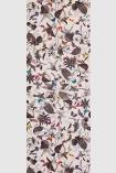 detail image of Osborne & Little Bird Song Wallpaper - W6596-01 - SAMPLE