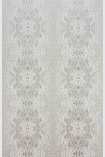 Mica Ivory turquino wallpaper close up image