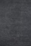 cutout image of Circuit 100% Wool Rug - Dark Grey 05 - 150cm x 230cm on white background