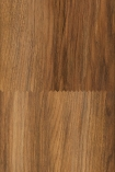 NLXL MRV-27 Wood Panel Wallpaper by Mr & Mrs Vintage - Oak - SAMPLE