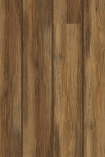 NLXL MRV-27 Wood Panel Wallpaper by Mr & Mrs Vintage - Oak - ROLL