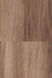 NLXL MRV-28 Wood Panel Wallpaper by Mr & Mrs Vintage - Maple - SAMPLE
