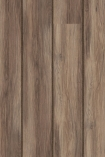 NLXL MRV-28 Wood Panel Wallpaper by Mr & Mrs Vintage - Maple - ROLL