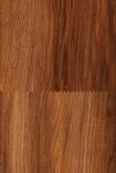 NLXL-MRV-29 Wood Panel Wallpaper by Mr & Mrs Vintage - Mahogony - SAMPLE