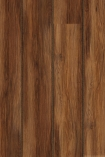 NLXL-MRV-29 Wood Panel Wallpaper by Mr & Mrs Vintage - Mahogony - ROLL
