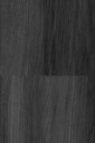 NLXL MRV-30 Wood Panel Wallpaper by Mr & Mrs Vintage - Grey - SAMPLE