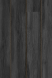 NLXL MRV-30 Wood Panel Wallpaper by Mr & Mrs Vintage - Grey - ROLL