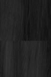 NLXL MRV-31 Wood Panel Wallpaper by Mr & Mrs Vintage - Black - SAMPLE