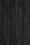 NLXL MRV-31 Wood Panel Wallpaper by Mr & Mrs Vintage - Black - ROLL