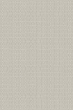 detail image of Engblad & Co Atmospheres Collection - Small Knit Wallpaper - Mink 6221 - ROLL grey
