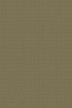 detail image of Engblad & Co Atmospheres Collection - Small Knit Wallpaper - Bronze 6222 - ROLL green toned