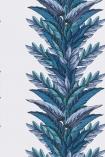 Christian Lacroix Au Thèâtre Ce Soir Collection - Groussay Wallpaper - 4 Colours Available