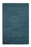 Circuit 100% Wool Rug - Various Colours & Sizes