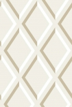 Cole & Son Contemporary Restyled - Pompeian Wallpaper - 4 Colours Available