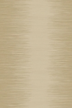 detail image of Cole & Son Curio Collection - Plume Wallpaper - Buff & Gold 107/3015 - ROLL faded stripes repeated pattern