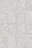 Cole & Son Mariinsky - Bellini Wallpaper - 4 Colours Available