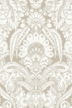 Cole & Son The Albemarle Collection - Chatterton Wallpaper - 6 Colours Available