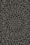Cole & Son Martyn Lawrence Bullard Collection - Medina Wallpaper - 4 Colours Available