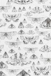 Designers Guild Jardin des Plantes Collection - Issoria Wallpaper - 6 Colours Available