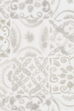 Designers Guild Majolica Collection - Pesaro Wallpaper - 4 Colours Available