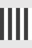 Engblad & Co 3 Stripe Variations - 2 Colours Available