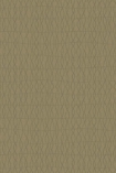 detail image of Engblad & Co Atmospheres Collection - Medium Knit Wallpaper - Bronze 6225 - ROLL