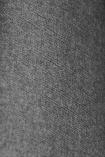detail image of Colour Swatch - Herringbone Tweed - Homme