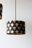 Mind The Gap Revival Pendant Ceiling Light