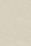cutout image of Cole & Son - The Ardmore Collection - Senzo - 190/6030 pale spots on nude background