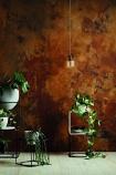 Craig & Rose Artisan Rust Effect Paint